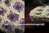 Фото к рецепту: Салат «Сельдь под шубой»